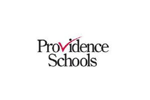 THE PROVIDENCE PUBLIC SCHOOL DISTRICT, the U.S. Department of Justice's Civil Rights Division and the U.S. Attorney's Rhode Island District office reached a settlement Monday in which the school district will provide English-language services to the city's 8,000 students who currently lack fluency in English.