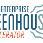 PROVIDENCE-BASED SOCIAL ENTERPRISE GREENHOUSE is accepting applications through Oct. 1 for its food and impact accelerator programs. / COURTESY SOCIAL ENTERPRISE GREENHOUSE