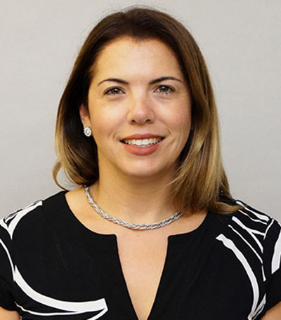 WOMEN & INFANTS HOSPITAL has named Dr. Erika Werner its director of the Division of Maternal-Fetal Medicinein the Department of Obstetrics and Gynecology