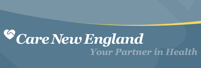 CARE NEW ENGLAND reported an $803,605 operational gain for the third quarter of fiscal 2018.