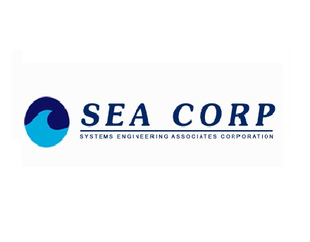 SYSTEMS ENGINEERING Associates Corp. was one of 23 companies awarded a $794.5 million multiple-award contract for the advancement of its Unmanned Undersea Vehicles Family of Systems Development.