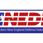 SENEDIA'S DEFENSE INNOVATION DAYS event will take place from Monday, Aug. 27 to Wed. Aug. 29.