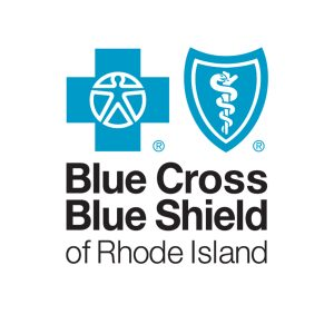 BLUE CROSS & BLUE SHIELD of Rhode Island's processes for approving coverage of services—known as utilization review—were found to be non-compliant with laws and regulations relating to coverage of mental health and substance use disorder benefits by the R.I. Office of the Health Insurance Commissioner in its first market conduct examination of the four health insurers in Rhode Island.