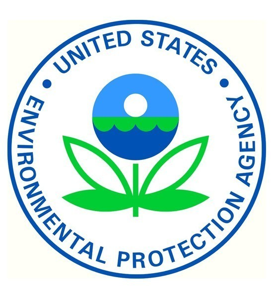 THE ENVIRONMENTAL PROTECTION Agency New England regional office honored local individuals and companies with 2018 Environmental Merit Awards Wednesday.