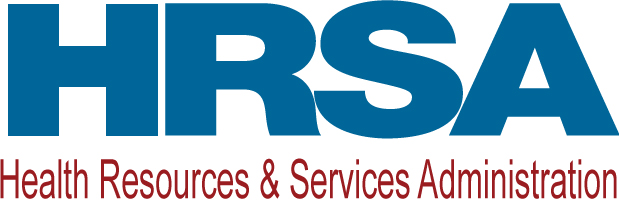 HRSA grants RIDOH $7 7M for home visiting services for