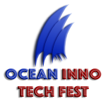 RED DWG Library, organizers of Ocean Inno Tech have postponed the event which was scheduled for Sept. 13. The event is now expected to take place in the spring of 2019.