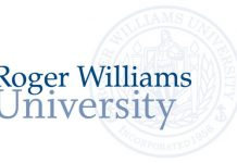 FOUR NEW Career Pathways courses were announced by Roger Williams University on Tuesday. The courses target individuals who are looking to enter the workforce quickly and may not have time to wait to get a degree. They will be held at the university's Providence campus. / COURTESY ROGER WILLIAMS UNIVERSITY