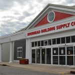 RIVERHEAD BUILDING SUPPLY will acquire United Builder Supply, a four-unit lumber and building materials supplier with locations in Rhode Island and Connecticut. / COURTESY RIVERHEAD BUILDING SUPPLY CORP.