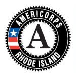 THE RFP process for AmeriCorps grant fund applications will be overseen by ServeRI, which was recently added to the portfolio of the R.I. Department of Education.