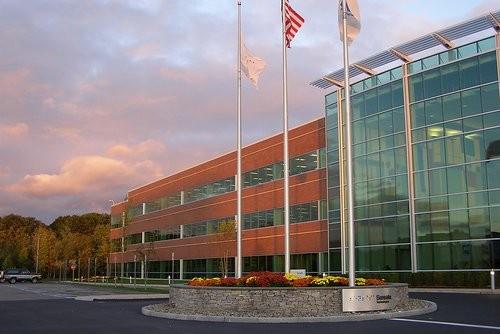 SENSATA TECHNOLOGIES has entered into an agreement to acquire GIGAVAC, a California-based electrification company, for $233 million. / COURTESY SENSATA TECHNOLOGIES