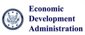 The U.S. Dept. of Commerce's Economic Development Administration awarded the $600,000 grant to UMassD Tuesday. / COURTESY U.S. DEPARTMENT OF COMMERCE