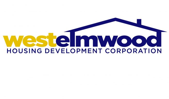 THE WEST ELMWOOD DEVELOPMENT CORP. and the R.I. Department of Health received $1.75 million over two years to improve educational, social and health outcomes for expectant and parenting teens and college students in Rhode Island.