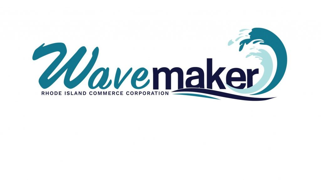 GOV. GINA M. RAIMONDO and the R.I. Commerce Corp. announced 240 new Wavemaker Fellowship awards to help STEM and design professionals defray student loan costs.