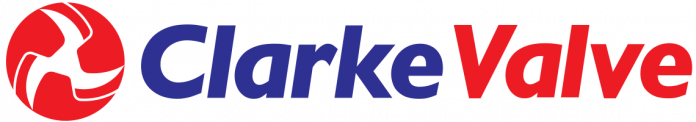 CLARKE INDUSTRIAL ENGINEERING INC., doing business as Clarke Valve, announced that it has finsihed a $5.5 million Series B investment round, bringing the company's Series B investment total to $15.5 million.