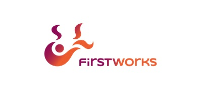 THE RHODE ISLAND FOUNDATION has awarded FirstWorks a $270,000 multiyear grant to support a three-year strategic plan designed to expand the organization's capacity to deliver live arts performance and educational opportunities.