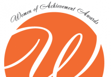 THE YWCA Rhode Island will host its 14th annual Women of Achievement awards luncheon Thursday, Nov. 8 from 11:30 a.m. to 1:30 p.m.