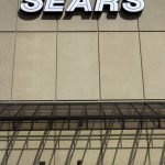 SEARS HOLDING CORP. is preparing to file for bankruptcy as soon as Sunday, according to a person familiar with the plan. / BLOOMBERG NEWS FILE PHOTO/BRENT LEWIN