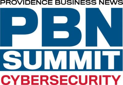 NEARLY 200 guests attended PBN's 2018 Cybersecurity Summit Thursday, featuring two panels on the growing dangers of cybersecurity threats to businesses and what to do about them.