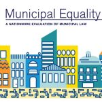 PROVIDENCE EARNED a perfect score on the Human Rights Campaign's 2018 Municipal Equality Index. / COURTESY HUMAN RIGHTS CAMPAIGN
