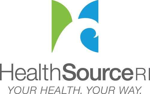HEALTHSOURCE RI'S open enrollment period for health insurance consumers begins Nov. 1, 2018.