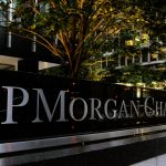 JPMORGAN CHASE & Co. announced Monday that it will enter the retail banking market in the Boston-Providence region. / BLOOMBERG NEWS FILE PHOTO/PETER FOLEY