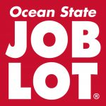 OCEAN STATE Job Lot has partnered with the R.I. Department of Health and the American Cancer Society to provide cancer screenings to its 700 employees.
