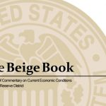 ECONOMIC ACTIVITY in the First Distrcit, overseen by the Federal Reserve Bank of Boston, was said to have expanded at a moderate to strong rate since the last report in September. / COURTESY FEDERAL RESERVE