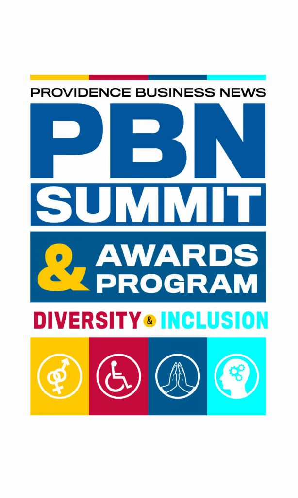 THE DEADLINE to apply for the 2018 PBN Diversity & Inclusion Awards is Oct. 17.