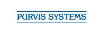 PURVIS SYSTEMS President Steve Messed has retired and Joseph Drago has been named CEO.