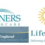 LIFESPAN CORP. announced it has ended talks with Partners HealthCare and Care New England exploring how all three health care providers might work together to strengthen patient care delivery in the state. No agreement was reached.