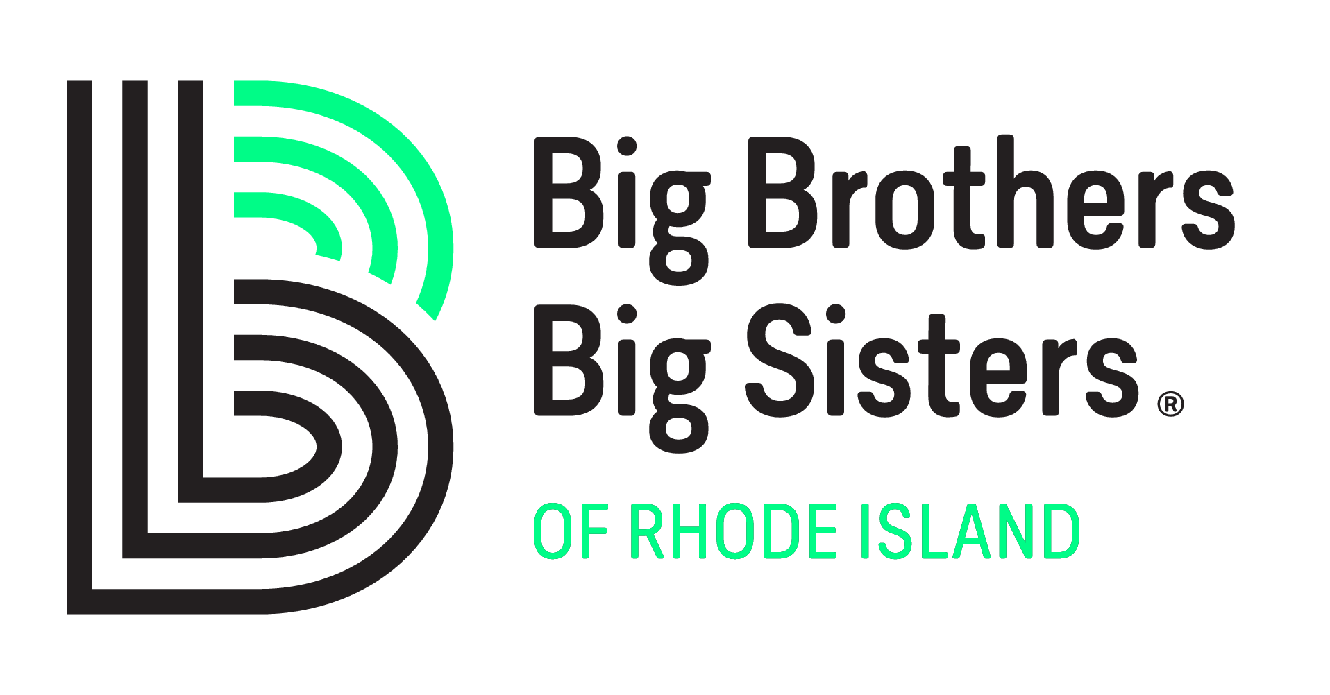 Image result for big brother big sister ri