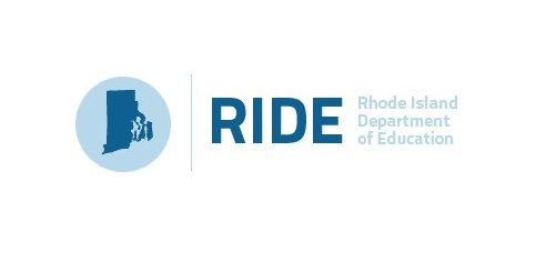 THE U.S. DEPARTMENT OF EDUCATION has given three schools in Rhode Island Blue Ribbon awards.