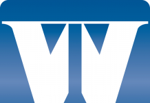 WESTERLY-BASED WASHINGTOIN TRUST posted net income of $17.5 million in the third quarter, driven by growth in lending and deposits, the bank reported Monday.