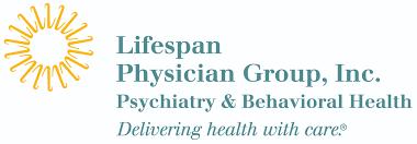 Bcbsri Names Lifespan Physician Group An Lgbtq Safe Zone