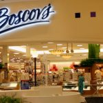 BOSCOV'S, a family-owned department store, will replace the Nordstrom in the Providence Place mall. / BLOOMBERG NEWS FILE PHOTO/BRADLEY C. BOWER
