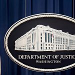 "R.I. ATTORNEY GENERAL Peter F. Kilmartin and eight other attorneys general have won a case in U.S. District Court against the U.S. Department of Justice, stopping a rule that would prevent ""sanctuary cities"" from receiving the Byrne JAG grant, a federal law enforcement funding program. / BLOOMBERG NEWS FILE PHOTO/ANDREW HARRER"