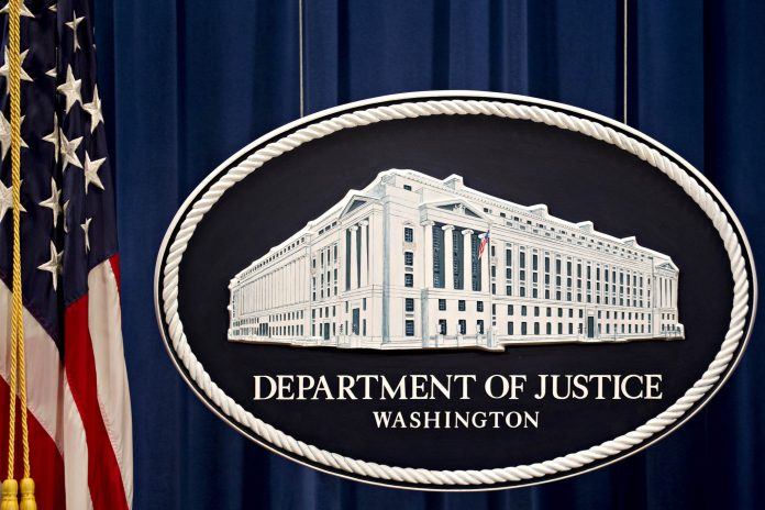 R.I. ATTORNEY GENERAL Peter F. Kilmartin and eight other attorneys general have won a case in U.S. District Court against the U.S. Department of Justice, stopping a rule that would prevent