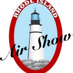 THE 2019 OPEN HOUSE AIR SHOW has been cancelled by the R.I. National Guard due to hundreds of upcoming deployments