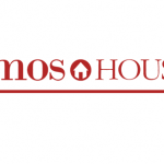AMOS HOUSE received a $1 million federal grant to establish the Rhode Island Re-entry Collaborative, an effort of five local organizations to reduce recidivism and improve outcomes for Rhode Islanders who are transitioning back to civilian life following incarceration.