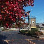 THE COUNTRY INN in Warren has closed. / COURTESY WJAR-TV NBC 10