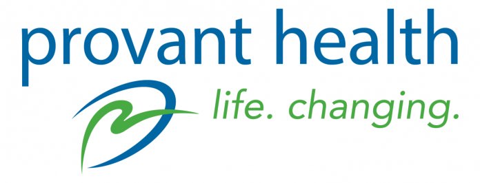 PROVANT HEALTH filed a notice with the R.I. Department of Labor and Training that it was laying off 94 workers and closing, following a previous announcement that the Kansas-based company had declared bankruptcy and had been acquired by a subsidiary of Quest Diagnostics.