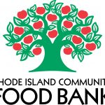 THE RHODE ISLAND Community Food Bank reported that food insecurity in Rhode Island is on the rise as food cost inflation outpaces wage gains.