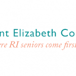 SAINT ELIZABETH Community received a $400,000 Department of Justice grant to increase and strengthen training about abuse against older individuals.