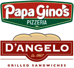 PGHC HOLDINGS, parent company of Papa Gino's and D'Angelo Grilled Sandwiches restaurants, has declared bankruptcy, entered into a stalking horse sale agreement with a private equity firm and closed 95 restaurants across New England, impacting roughly 1,000 workers.