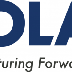 POLARIS MEP has expanded the services it offers manufacturers, as well as the service partners it works with, to include marketing and sales, strategic planning, organizational development and cybersecurity.
