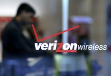 VERIZON COMMUNICATIONS said 10,400 employees, accounting for roughly 6.8 percent of its total staff, have accepted voluntary buyouts across the U.S. / BLOOMBERG NEWS FILE PHOTO/JIN LEE