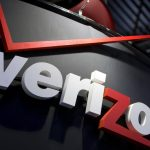 VERIZON HAS written down the value of its AOL and Yahoo acquisitions by $4.6 billion. / BLOOMBERG NEWS FILE PHOTO ANDREW HARRER