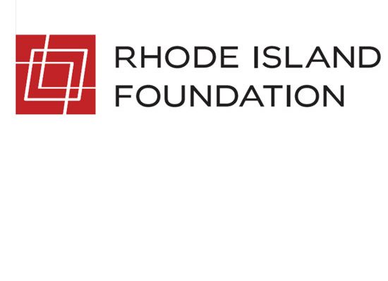 The Rhode Island Foundation has launched an education improvement-focused task force designed to develop a long-term strategy and shared vision of educational outcomes in the Ocean State. The foundation publicized the group's existence earlier than planned after the release of the state's first R.I. Comprehensive Assessment System results. / COURTESY RHODE ISLAND FOUNDATION