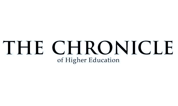 THE CHRONICLE of Higher Education has released new information on the compensation of more than 1,400 private school chief executives across the nation in 2016. / COURTESY CHRONICLE OF HIGHER EDUCATION