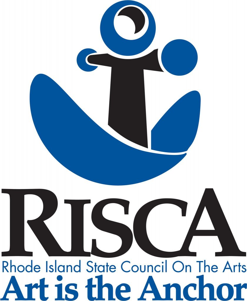 MORE THAN $163,000 in 73 state arts grants were approved by the R.I. State Council on the Arts board Tuesday at a meeting in Cranston. / COURTESY RISCA